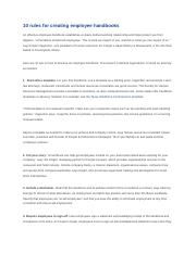 Law-10_rules_for_creating_employee_handb.docx