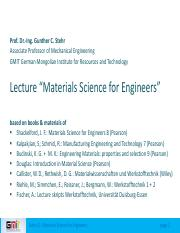 Stehr_material science_lecture_ch00 and 01 print version.pdf