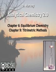 Chem2813-L07-Ch09-Polyprotic titrations and Solubility-2017.01.30 (1)