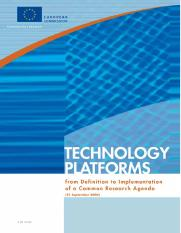TECHNOLOGY_PLATFORMS