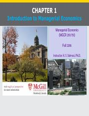 Chapter 1  (Introduction to Managerial Economics) Fall 2016.pdf