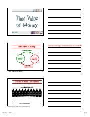 01B - Time Value of Money.pdf