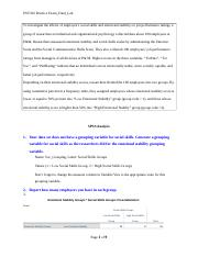 PSY301_01_Practice Exam_Final_SPSS_050417-2.docx