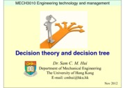 mech3010_1213_decision_theory