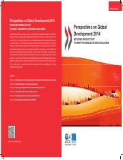 48533_OECD_2014_PERSPECTIVES_ON_GLOBAL_DEVELOPMENT.pdf