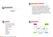 CH01Ch 1 Introduction_2.pdf