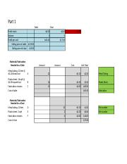 Module Six Assignment Spreadsheet.xlsx