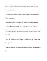 french Econ tech.en.fr_001389.docx