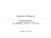 25-patternsofpatterns