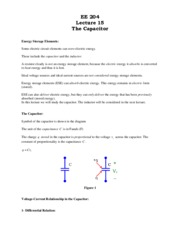 3-Lesson_Notes_Lecture_15