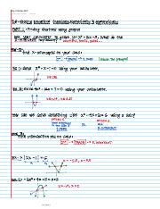 day_2_-_p5_notes_-_solving_equations.pdf