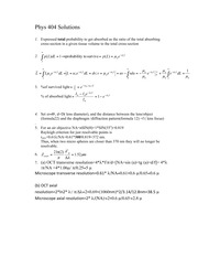 Phys404_ solutions_2012