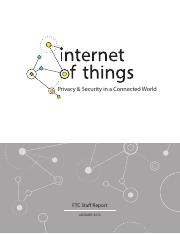 7-Security-Privacy-IoT.pdf