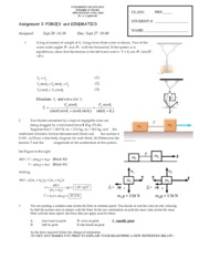 Assignment 3_PHY1321_Fall2013_solution