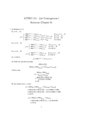 Exercises_-_Chapter_8_-_Solutions