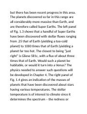 The Planetary Combinations notes (Page 4489-4491)