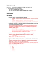 Chapter 2 Study Guide(3)-1(1)(1)