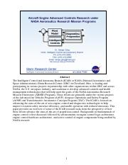 Propulsion Control Overview wNotes 11-2016.pdf