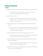 Lab questions 3.docx