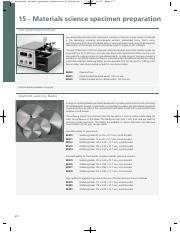 15_Materials_science_pgs_277-296_date_17_06_10_web.pdf