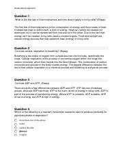 Respiration Assignment Worksheet (1).docx