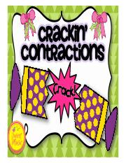 Crackin_39_Contractions_Freebie.pdf