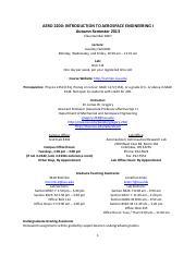 InFocus M330 Infocus M510 TIDCHT M510 Infocus M510t TID