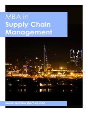 Global-Supply-Chain-Management (5).pdf
