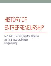 CCGL9031_week4_HISTORY OF ENTREPRENEURSHIP part 2_posted.pptx