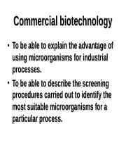 BT-101BT-101Commercial_biotechnology