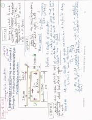 wire&loop force calculation - solution- on 10-24-14.pdf