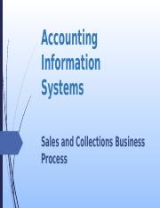 Sales _ Collection Business Process.pptx