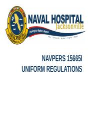 15665i pdf navpers