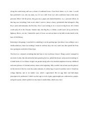SRV 333 Resort Management Essay.docx