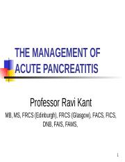 management_of_acute_pancreatitis.ppt