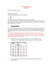 lab 5 worksheet Displaying 8 worksheets for laboratory skills 5 worksheets are using graphing skills, laboratory safety self assessment worksheet, using graphing skills, prentice.