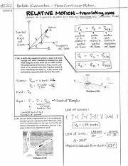 Worksheet-Relative Coords Translating Axes.pdf