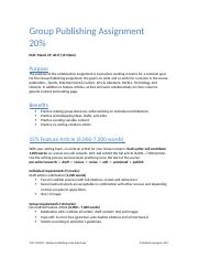 1311-group publishing assignments-2017-updated.docx