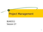 311_session_27_project_management