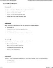 ACCT 2121 Chapter_3_Practice_Multiple_choice_with_SOLUTIONS