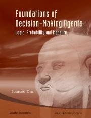_Subrata_Das__Foundations_Of_DecisionMaking_AgentBook4You