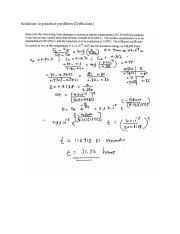 MAE201_Chapter_5_Solution to practice problem.pdf