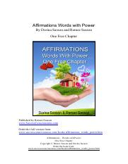 affirmations-one-chapter.pdf