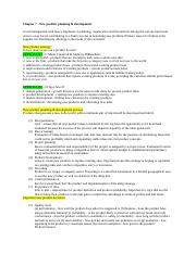 Chapter 7 notes_mktg.docx