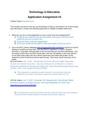 4_-_Application_Assignment.docx