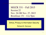 MGCR 331 - F15 - Session 22 - 2015 11 26 OR 27 - Privacy and Security (62).pdf
