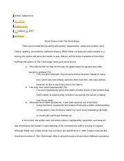 Amber Tatkenhorst - Word Choice examples with explanations.docx
