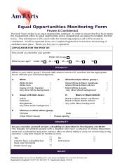 equal_opportunities_form_october2019.doc