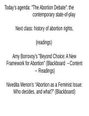 Lecture 13 - ABORTION DEBATE.pdf