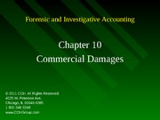 5Ed_CCH_Forensic_Investigative_Accounting_Ch10
